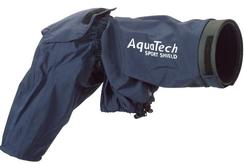 Aquatech/AT1302.jpg