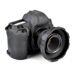 Camera Armor/CA361130MP.jpg