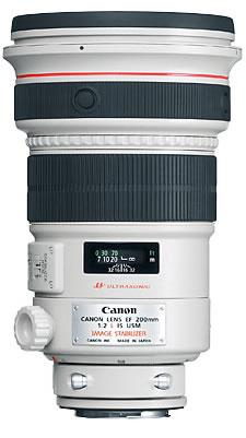 Canon/2297B002.jpg