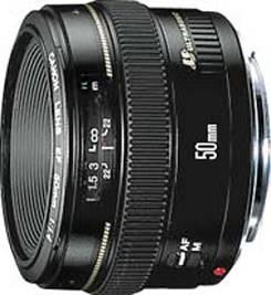 Canon/2515A003.jpg