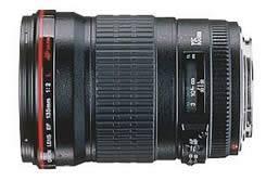 Canon/2520A004.jpg
