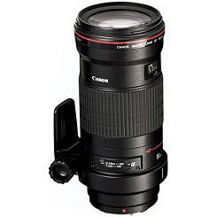 Canon/2539A007.jpg