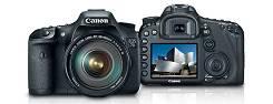 Canon/3814B004.jpg