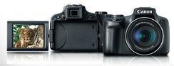 Canon/6352B001.jpg