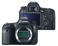 Canon/8035B002.jpg