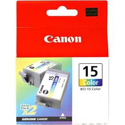 Canon/8191A003.jpg