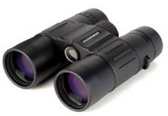 Celestron/71205.jpg