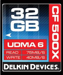Delkin/DDCF50032GB.jpg