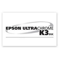 Epson/T605100.jpg