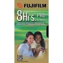 FujiFilm/23022160.jpg