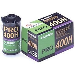 Fujifilm/02300415.jpg