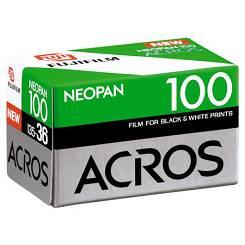 Fujifilm/02302105.jpg
