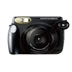 Fujifilm/INSTAX210.jpg