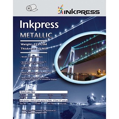 Inkpress/MP851150.jpg
