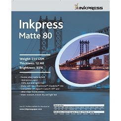 Inkpress/PP80450.jpg