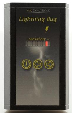 MK Controls/Lightning Bug Camera Lightning Trigger.jpg