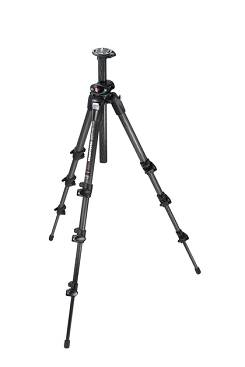 Manfrotto/190CXPRO4.jpg