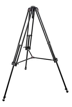 Manfrotto/547B.jpg