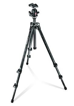 Manfrotto/MK294C3A0RC2.jpg