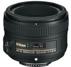 Nikon/2199.jpg