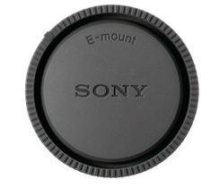 Sony/ALCR1EM.jpg