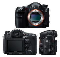 Sony/SLTA99V.jpg