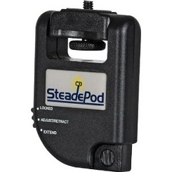 Steadepod/0SP0001.jpg