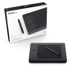 Wacom/PTH450.jpg