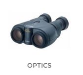 Binoculars and Optics