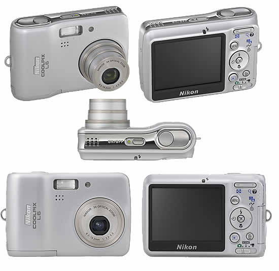 digital camera photo news rh huntsphotoandvideo com Nikon Cool Pix Instruction Manual nikon coolpix l26 manual