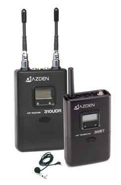 Azden/310LT.jpg