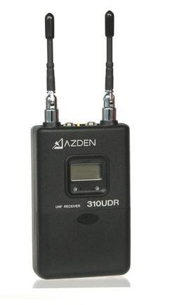 Azden/310UDR.jpg