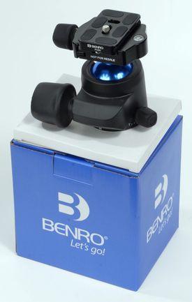 Benro/G2DEMO.jpg
