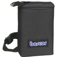 Bescor/X672.jpg