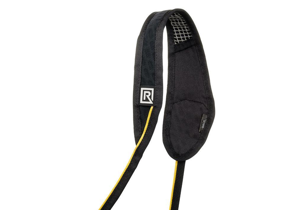 BlackRapid Brad Breathe - лямка для фиксации плечевого ремня