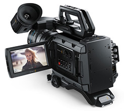 Blackmagic Design/BLURSAM46KPL.jpg