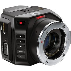 Blackmagic Design/CINECAMMFT.jpg
