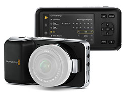 Blackmagic Design/CINECAMPOCHDMT.jpg