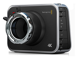 Blackmagic Design/CINECAMPROD4KPL.jpg
