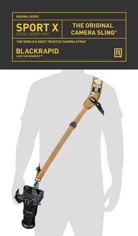Blackrapid/191001.jpg