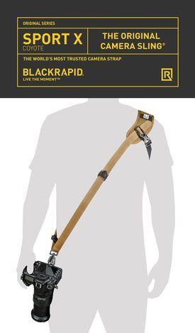 Blackrapid/191002.jpg