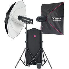 Bowens/BW5350US.jpg