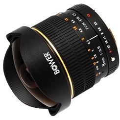 Bower/SLY358C.jpg
