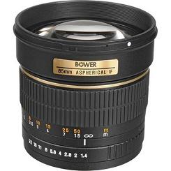 Bower/SLY85N.jpg