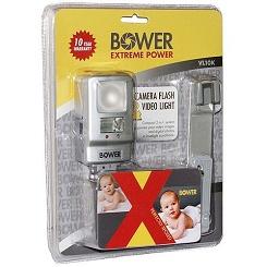 Bower/VL10K.jpg