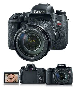 Canon/0020C003.jpg