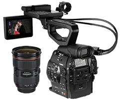 Canon/0044C006.jpg