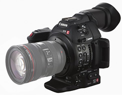 Canon/0202C002.jpg