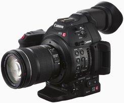 Canon/0297C002.jpg