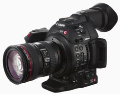 Canon/0298C002.jpg